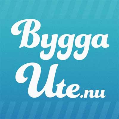 infoblad-byggaute-nu-bygga-ute-app