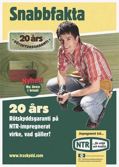 infoblad-traskydd-rötskyddsgaranti