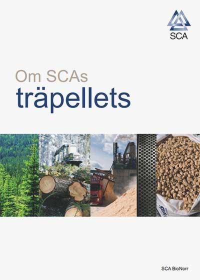 katalog-sca-bionorr-träpellets