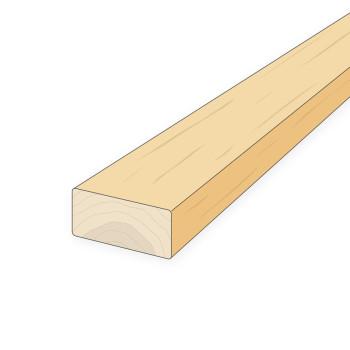 Regel C24 45x95 mm