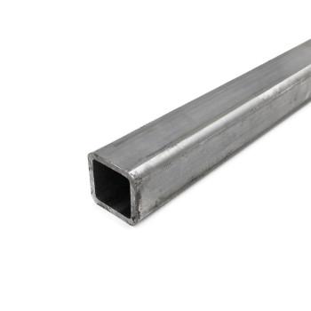Fyrkantsrör 30x30x2 mm