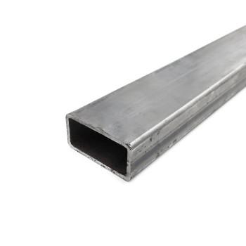 Fyrkantsrör 40x20x2 mm
