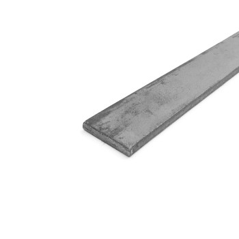 Plattstång 30x5 mm