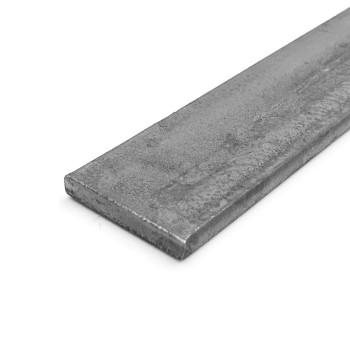 Plattstång 50x10 mm