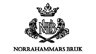 varumärke-norrahammars-bruk