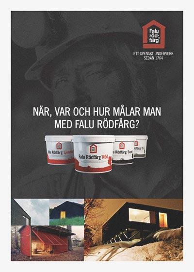 infoblad-falu-rödfärg-hur-målar-man