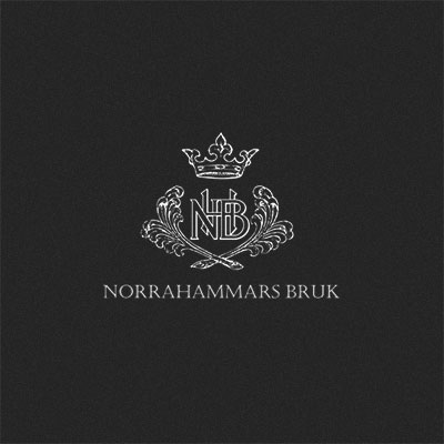 katalog-norrahammars-bruk