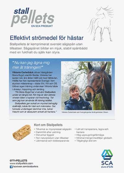 katalog-sca-bionorr-stallpellets