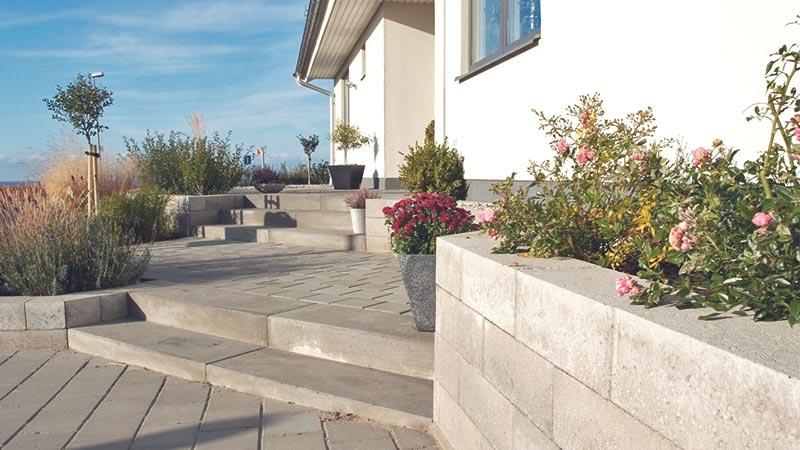 nyheter-tävling-2014-sveriges-finaste-trädgård