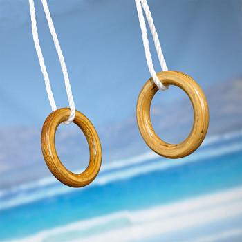 Romerska ringar