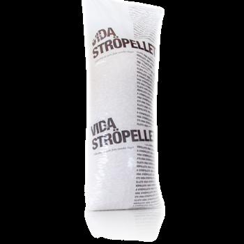 stropellets-350x378