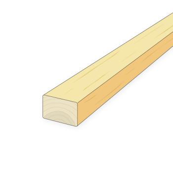 Regel 45x70 mm