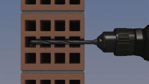 Multiplugg MFR
