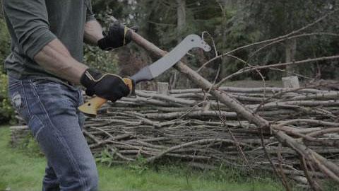 WoodXpert XA3