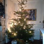 julgransvinnare-2014-2