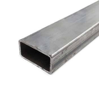 Fyrkantsrör 50x30x2 mm