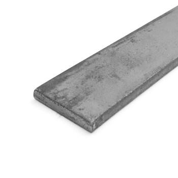 Plattstång 50x5 mm