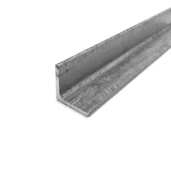 Vinkelstång 30x30x3 mm