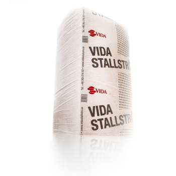 vida-stallstro-350x378